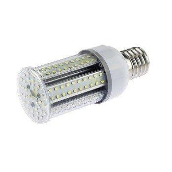 LED-E27-LAMPEN