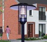 HLS serie, LED straatverlichting, 24W, 2500 lumen, 4000K_6