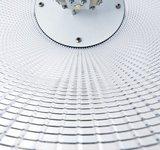 TRF serie, LED straatverlichting, 20W, 2250 lumen, 4000K, zwart_6