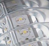 JGR serie, LED straatverlichting, 45W, 4800 lumen, 4000K, zwart_6