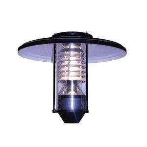 HLS serie, LED straatverlichting, 24W, 2500 lumen, 4000K