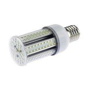 Straatverlichting LED E27 Cornlamp, 54W, 4000K, 6530 lumen