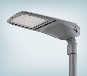 Kirium Pro 2 serie, LED straatverlichting, 16700 lumen, 4000K, diverse standaard RAL kleuren