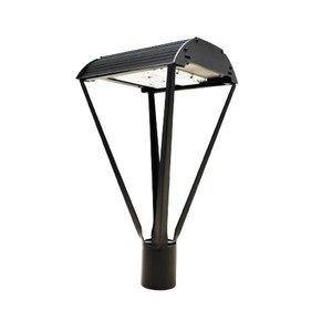 CRT serie, LED straatverlichting, 30W, 4800 lumen, 3000K