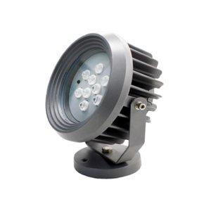VNS serie, LED straatverlichting, 30W, 4800 lumen, 4000K