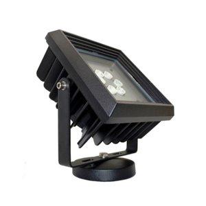 VNQ serie, LED straatverlichting, 30W, 4800 lumen, 3000K